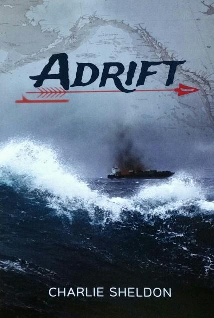 Adrift title 467k
