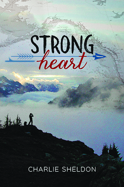 StrongHeart_CoverConcept2